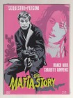 Die Mafia Story - Mediabook A