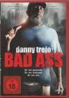 """""""Bad Ass"""" DVD mit Danny Trejo (From Dusk Till"""