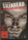 """""""Skinhead - Die Rache ist unser"""" DVD"""