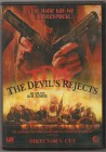 """""""The Devil's Rejects"""" DVD Rob Zombie"""