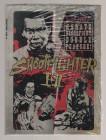 Shootfighter Teil 1+2 - Mediabook