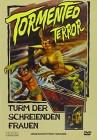 Tormented Terror - Turm der schreienden Frauen (NEU) ab 1€