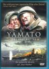 Yamato - The Last Battle DVD fast NEUWERTIG