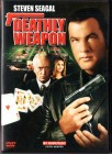 !!!!! STEVEN SEAGAL - DEATHLY WEAPON!!!!!!