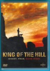 King of the Hill DVD Leonardo Sbaraglia NEUWERTIG