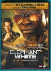 Elephant White DVD Kevin Bacon NEUWERTIG