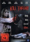 Kill Theory *** Horror *** NEU/OVP ***