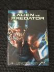 Alien vs Predator 3-Disc Mediabook