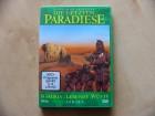 Namibia-lebende Wüste-Afrika (2008) Die letzten Paradiese Na