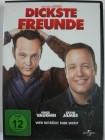 Dickste Freunde - Männerfreundschaft + Seitensprung, Howard