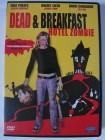 Dead & Breakfast Hotel Zombie - bester Splatter Braindead