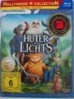 Die Hüter des Lichts - Dreamworks Animation - Weihnachtsmann