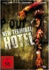 New Terminal Hotel - NEU - OVP
