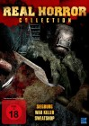 Real Horror Collection [Collector's Edition] DVD OVP