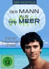 Der Mann aus dem Meer - Pilotfilm RESTAURIERTE FASSUNG