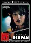 DVD Der Fan - Uncut und HD-remastered