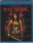 Macabre - Blu Ray