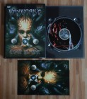 WAXWORK 2 - Spaceshift -