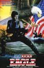 American Eagle - Amaray