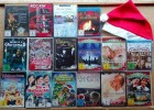 100 * WEIHNACHTS DVD und Blu Rays ab € 1,00