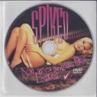 Vivid - Spiked (110+ min. mit Lexie Marie und Lanny Barbie)