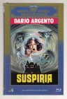 Suspiria - Grosse 4 Disc Box - Limited 111 Stk - L