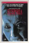 Suspiria - Grosse 4 Disc Box - Limited 111 Stk - M