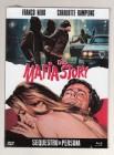Mafia Story - Mediabook C