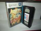 VHS - Luzifer - Musik - Ramones - Sex Pistols - B-52 s....
