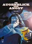 Im Augenblick der Angst (Limited 2-Disc Mediabook) Neuware