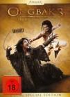 Ong Bak 3 [DVD] Neuware in Folie