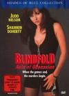 Blindfold - Mörderisches Spiel - Uncut