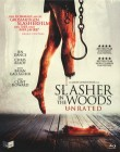 Slasher in the Woods [Blu-Ray] Neuware in Folie