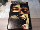 Wolf Creek - 84 Hartbox -
