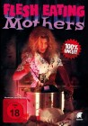 Flesh Eating Mothers (deutsch/uncut) NEU+OVP