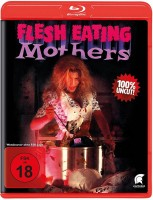 Flesh Eating Mothers [Blu-ray] (deutsch/uncut) NEU+OVP