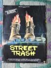 Street Trash (Poster, Plakat, Filmplakat, Filmposter, rar!)
