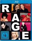 Rage [Blu-ray] OVP