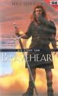 Die Story von Braveheart (23319)