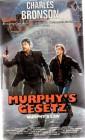 Murphy' s Gesetz (23314)