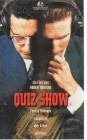 Quiz Show (23282)