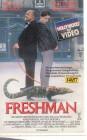 Freshman (23279)