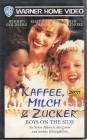Kaffee, Milch & Zucker (23290)