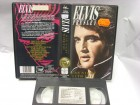A 1346 ) Elvis Presley One night With You