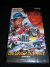 DIE CRASH COMPANY - MIT JOAN COLLINS