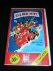 SKI ACADEMY - NICHT AUF DVD ERHÄLTLICH - RAR
