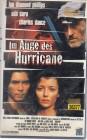 Im Auge des Hurricane (23292)