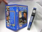 1014 ) Silkwood mit Meryl Streep  marketing film