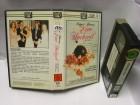 1850 ) 20 th Century Fox Robert Altmans Eine Hochzeit