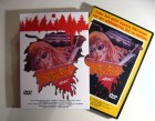 Dont go in the Woods | DVD | uncut | Neu!